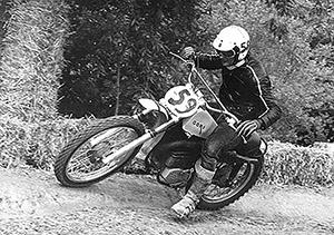 Sito ufficiale Moto Gori of Florence - I nostri piloti